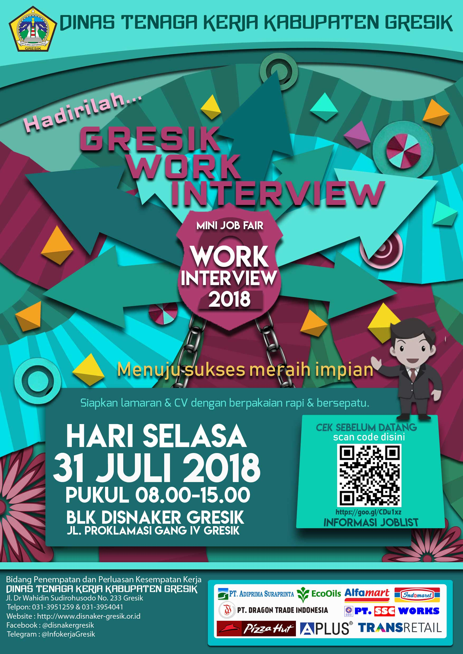 WorkInterview2018